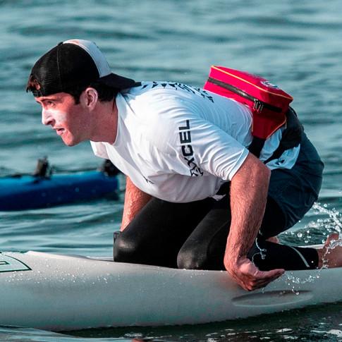 DV Guy Kneeling and paddling.jpg