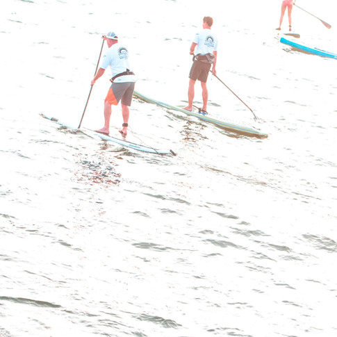 DV Paddlers whited out.jpg