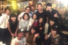ターボーライブ応援隊_edited_edited.jpg