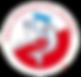 logo-szkoły-społeczne -bez-tła.png