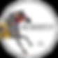 logo_hubertus_uniwersalne_bez_tła.png