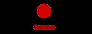 logo_cranberry_cup_uniwersalne_bez_tła_.