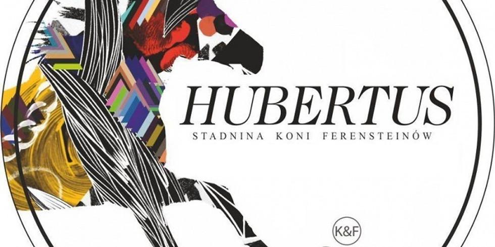 Hubertus 2019: Wielki bieg Świętego Huberta