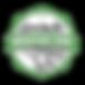 mikołajki_park_logo.png
