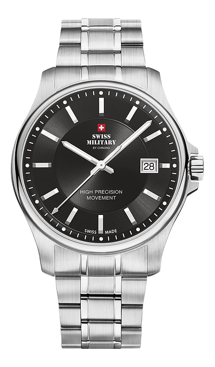 Swiss Military SM30200.01