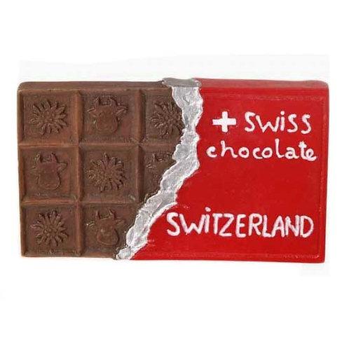 Magnet Chocolate
