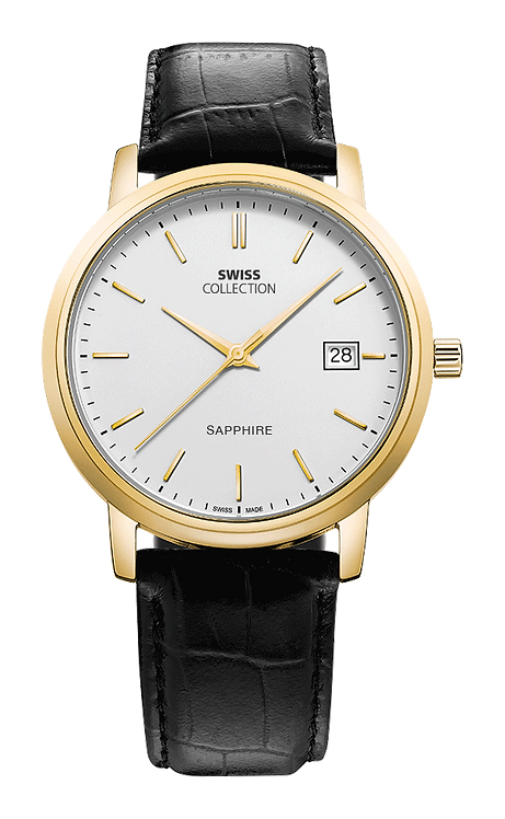 Swiss Collection - SC22025.04