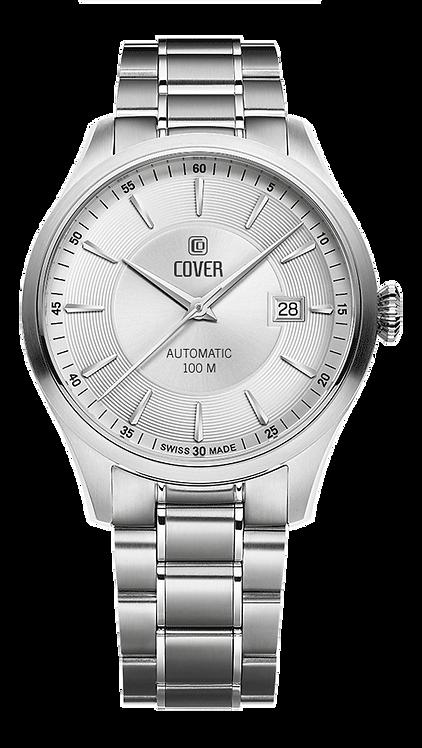 Cover - CoA4.18