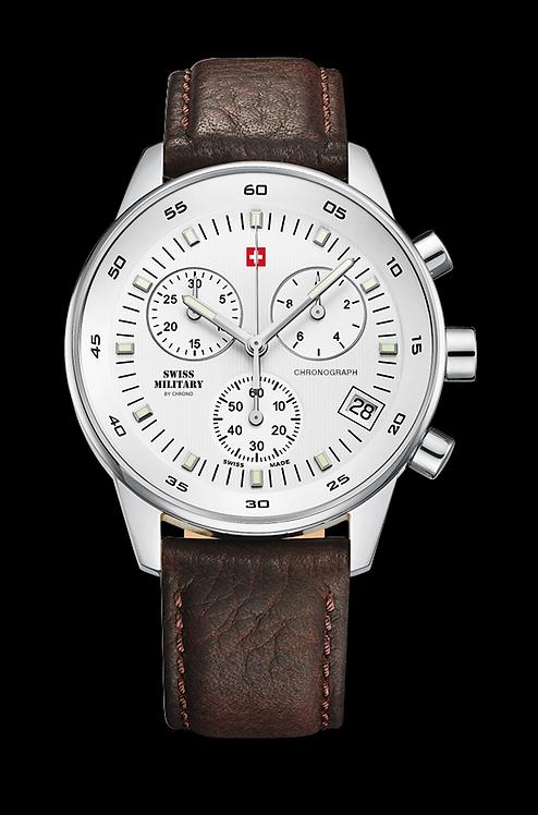 Swiss Military SM30052.04