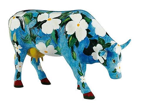 CowParade - 46736 Cowalina Dogwood