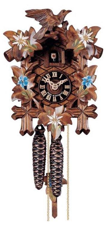 Cuckoo clock 769/10 mec