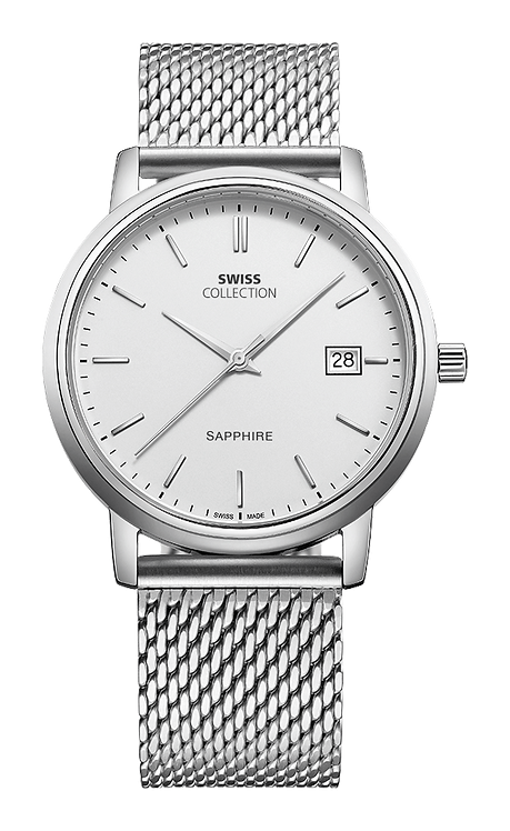 Swiss Collection - SC22025.10