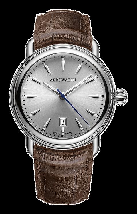 Aerowatch - Gent Quartz