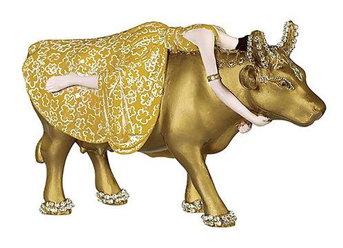 CowParade - 47876 Tanrica
