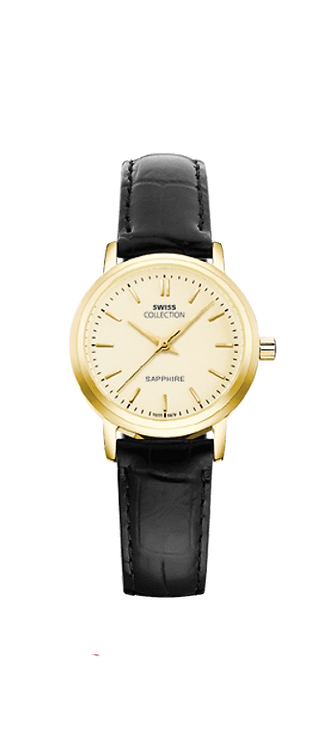 Swiss Collection - SC22026.05