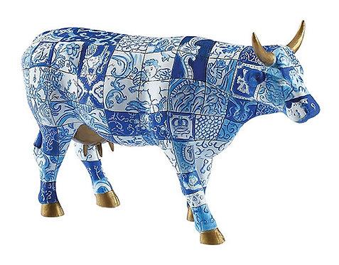 CowParade - 46725 Ora Poix