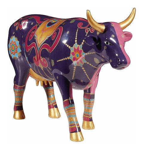 CowParade - 46784 New Delhi