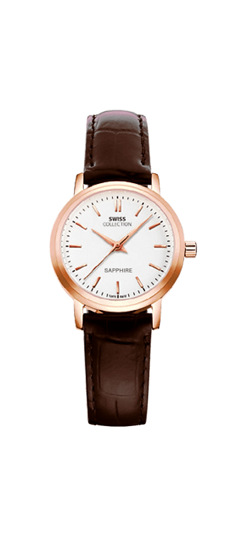 Swiss Collection - SC22026.07