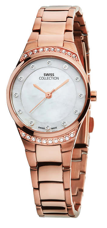 Swiss Collection - SC22022.03
