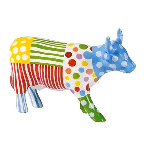 CowParade - 47435 Mucca Agath