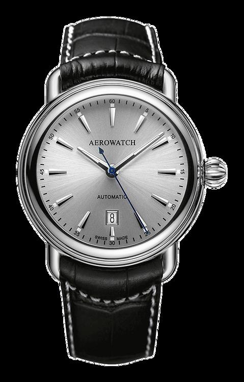 Aerowatch - Gent Automatic