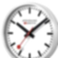 thumb_Clock.jpg