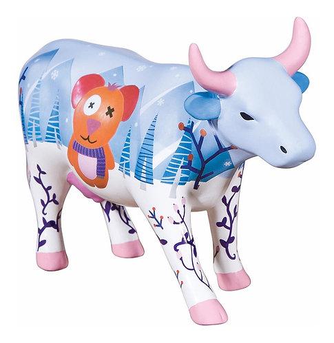 CowParade - 47469 Bariloche