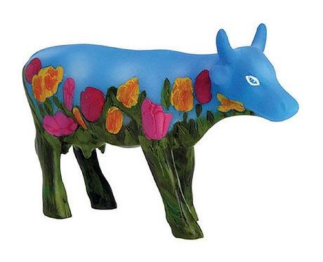 CowParade - 46365 Netherlands