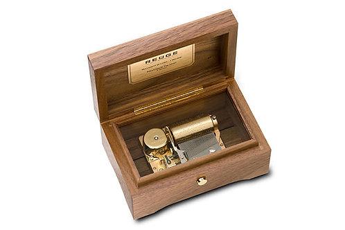 L'Auberson 36 open box