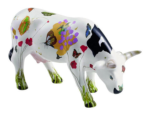 CowParade - 47378 Ramona