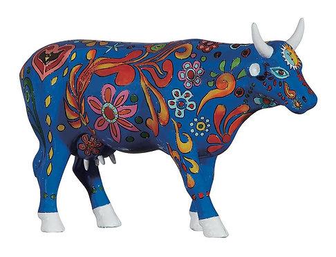 CowParade - 46788 Shaya's Dream
