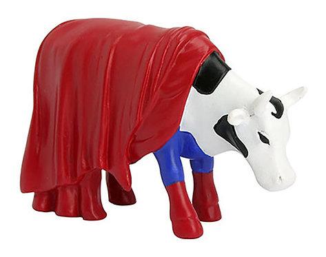 CowParade - 46513 Super Cow