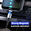 Thumbnail: UGREEN - 3A Magnetic Cable