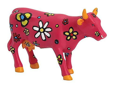 CowParade - 46519 Dite Kvetu