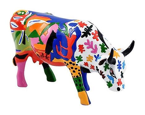 CowParade - 47879 A La Mootise