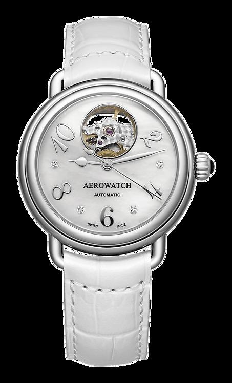 Aerowatch - Lady Elegance Auto