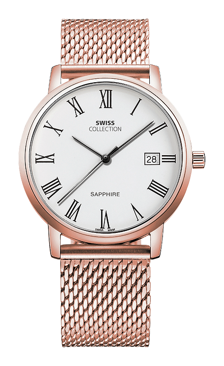 Swiss Collection - SC22025.15