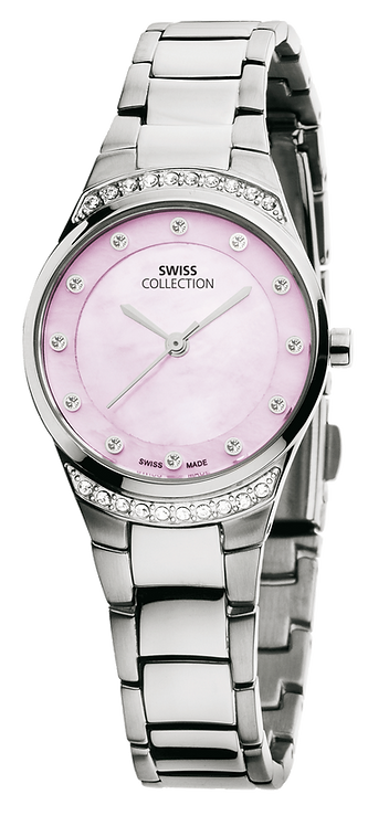 Swiss Collection - SC22022.05