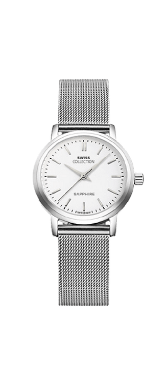 Swiss Collection - SC22026.10