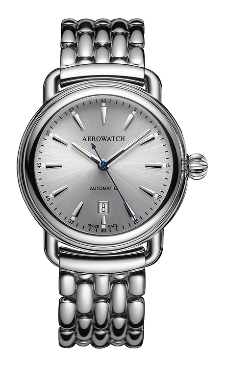 Aerowatch - Gent Automatic