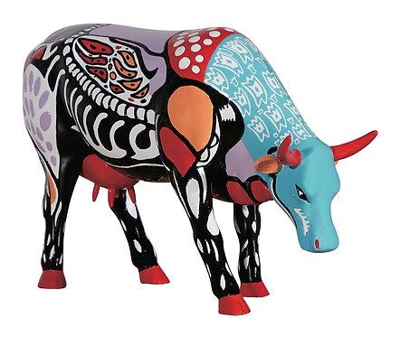 CowParade - 46790 Surreal Cow