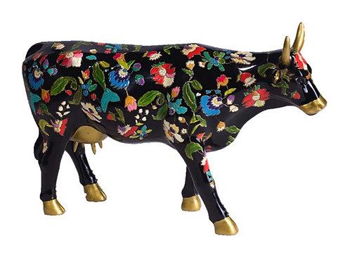 CowParade - 46761 Cowsonne