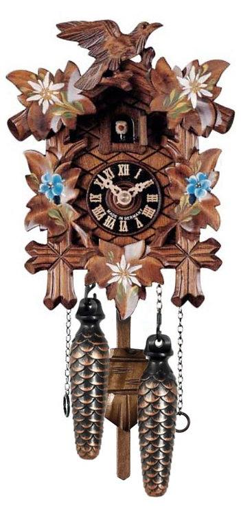 Cuckoo clock 769/10QM