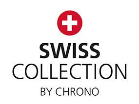 SwissCollection.jpg