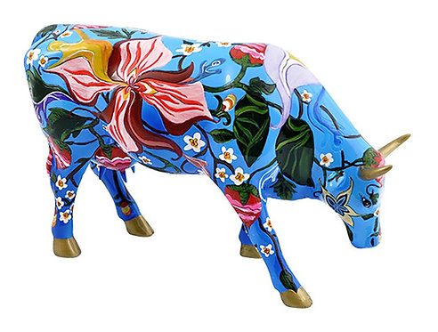 CowParade - 46735 Birtha