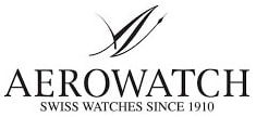 Aérowatch logo