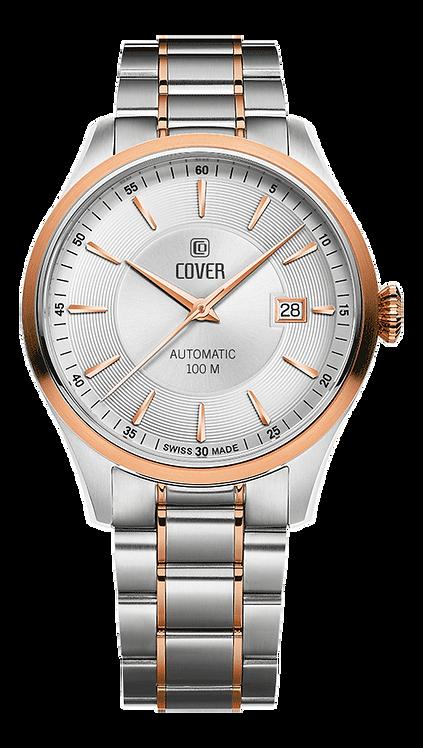 Cover - CoA4.20