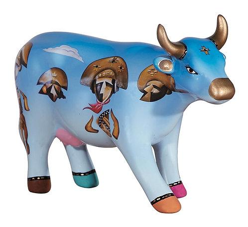 CowParade - 47481 Cowgaceiros