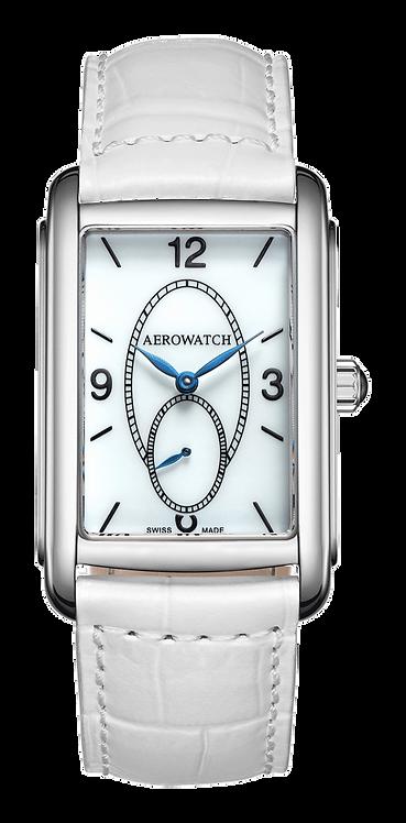 Aerowatch - Lady Quartz