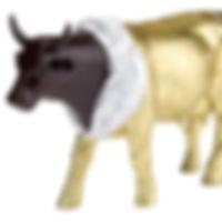thumb_Cow.jpg